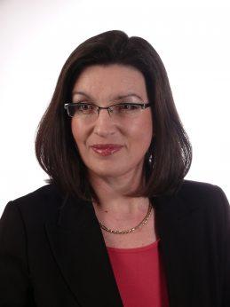 Katarzyna-Tyrawa-endokrynolog